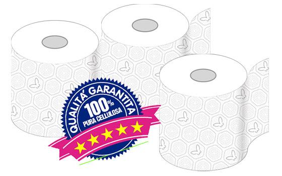 100%-pura-cellulosa-rotoli-high-paper-cador-produzione-carta-igienica-asciugatutto-tovaglioli-miglionico-matera-basilicata