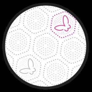 dettaglio-carta-5-tecnologia-high-paper-produzione-carta-igienica-tissue-asciugatutto-tovaglioli-miglionico-matera-basilicata