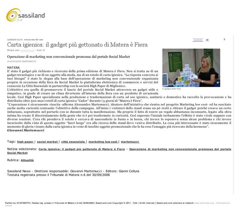 sassiland-1-high-paper-cador-produzione-carta-igienica-asciugatutto-tovaglioli-miglionico-matera-basilicata
