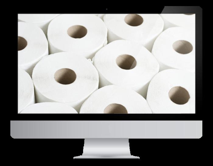 dettaglio-carta-3-tecnologia-high-paper-produzione-carta-igienica-tissue-asciugatutto-tovaglioli-miglionico-matera-basilicata