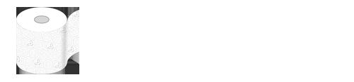 icona-100%-cellulosa-eucalipto-high-paper-produzione-carta-igienica-tissue-asciugatutto-tovaglioli-miglionico-matera-basilicata
