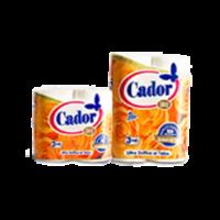 prodotti-carta-igienica-cador-linea-oro-high-paper-produzione-carta-igienica-tissue-asciugatutto-tovaglioli-miglionico-matera-basilicata