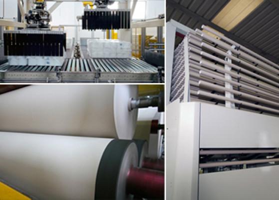 tecnologia-high-paper-cador-produzione-carta-igienica-asciugatutto-tovaglioli-miglionico-matera-basilicata