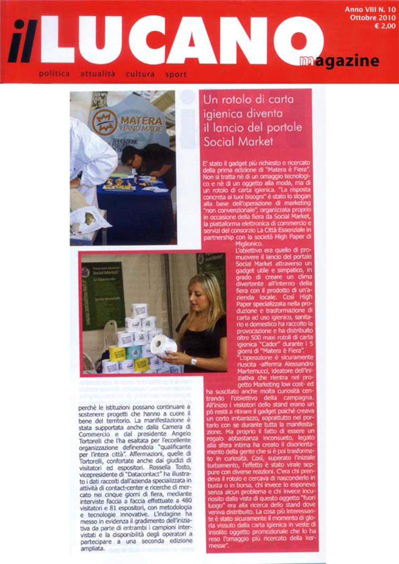 il-licano-magazine-2-high-paper-cador-produzione-carta-igienica-asciugatutto-tovaglioli-miglionico-matera-basilicata