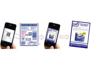 packaging-innovativo-high-paper-cador-produzione-carta-igienica-asciugatutto-tovaglioli-miglionico-matera-basilicata